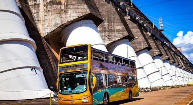 itaipu-binacional-complexo-turistico