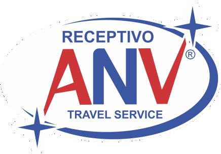 Anv Travel Service