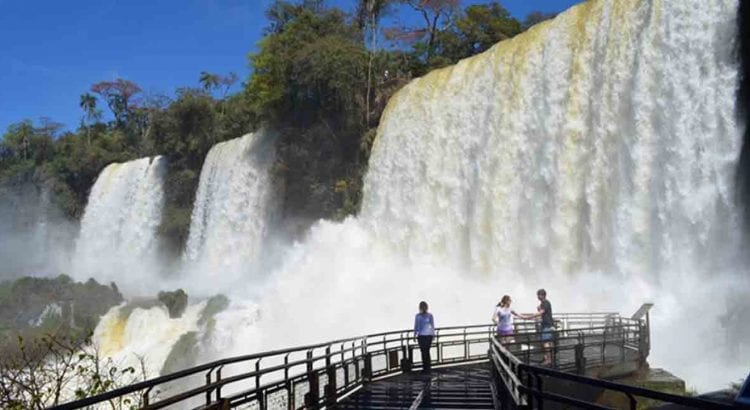 181-cataratas-do-iguacu-lado-argentino