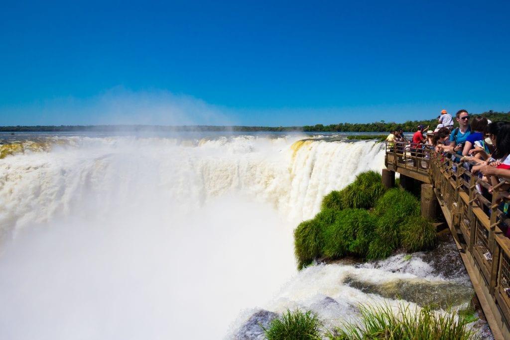 cataratas argentina2